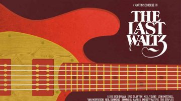 The Last Waltz Considered
