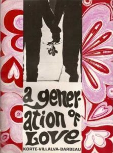 A Generation of Love - Korte