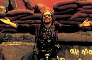 Dennis Hopper Apocalypse Now