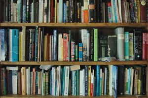 For Booksellers – 10 Places to Sell Your Books Online