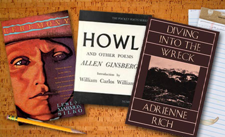 Howl by allen ginsberg attack post war conformity