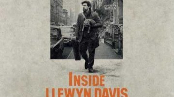 The Beat Spirit Within Llewyn Davis: A Film Rumination