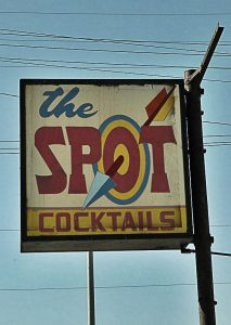 The Spot, San Pedro, San Pedro; image copyright Marshall Astor, Food Fetishist, http://www.flickr.com/photos/lifeontheedge/243144077/ / CC BY CA
