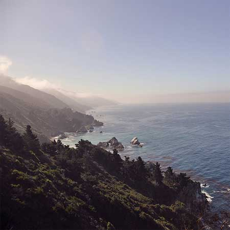 Big Sur. Photo credit: www.flickr.com/photos/superfamous/6094423758/ superfamous / CC BY