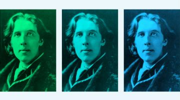 That Deadly Lord Douglas: Oscar Wilde and De Profundis