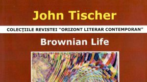 Book Review — Brownian Life by John Tischer