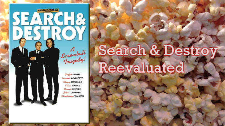 search-and-destroy-movie-featured-2