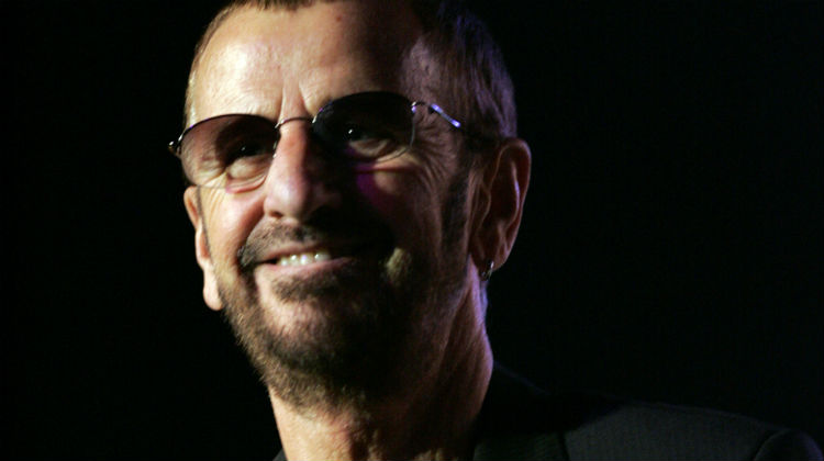 By Eva Rinaldi from Sydney, Australia (Ringo Starr and all his band Uploaded by tm) [CC BY-SA 2.0 (http://creativecommons.org/licenses/by-sa/2.0)], via Wikimedia Commons