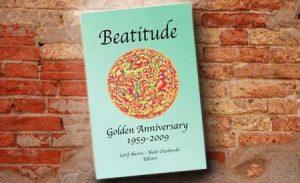 Beatitude - Golden Anniversary