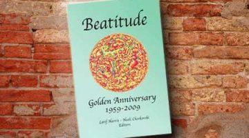 Beatitude Golden Anniversary: 1959-2009