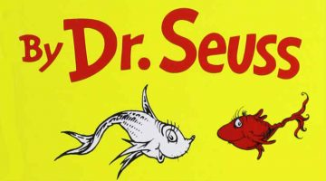Is My Dr. Seuss Book a First Edition?