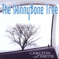 Carlton Smith CD