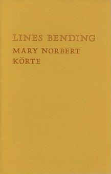 Lines Bending - Mary Norbert Korte