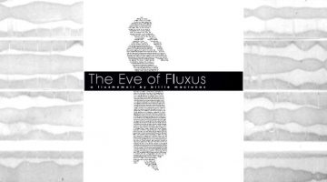 The Eve of Fluxus