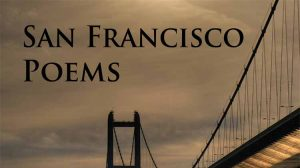 San Francisco Poems by A.D. Winans