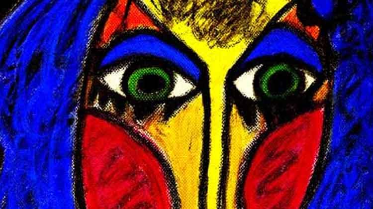 donna kuhn art (detail)