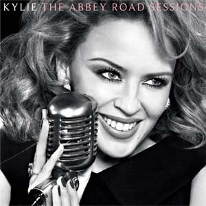 Kylie Minogue Abbey Road Sessions