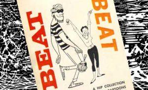 beat beat beat