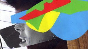 Claudio Parentela collage (detail)