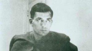 Kerouac Gide featured image