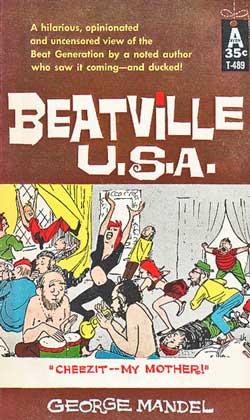 Beatville USA