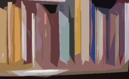 books-450