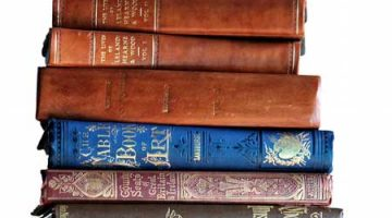The Best 21 Marketplaces to Buy Collectible & 1st Edition Books