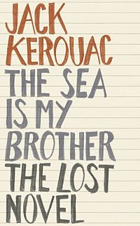 The_Sea_is_My_Brother