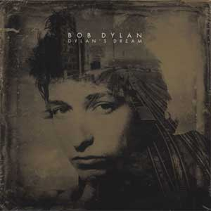 Dylan's Dream LP