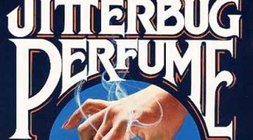 Jitterbug Pefume