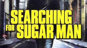 Searching for Sugar Man review