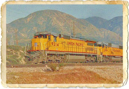 Union Pacific / copyright http://foter.com/portfolio/slambo-4/