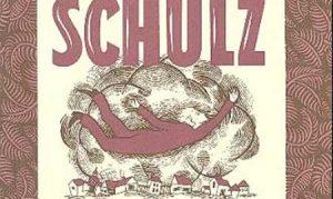 Complete Fiction Bruno Schulz