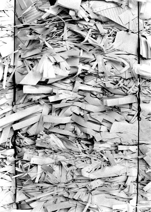 Lost Archive 5 - Fabio Sassi