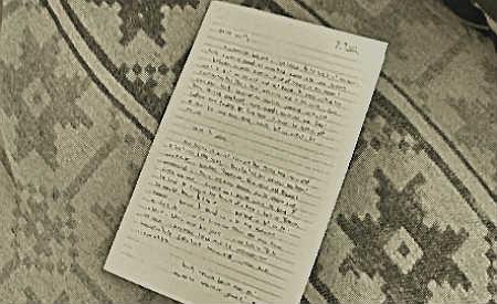 jack kerouac upper peninsula diary
