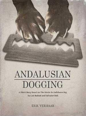 Andalusian Dogging by Erik Verhaar