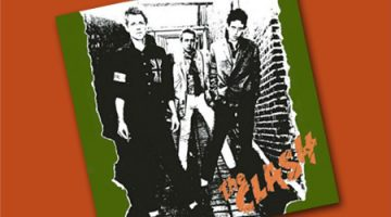 Review – The Clash Special Edition Releases