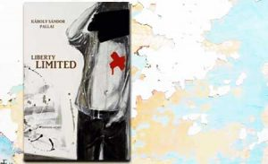 Liberty Limited