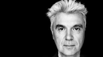 Review – How Music Works by David Byrne