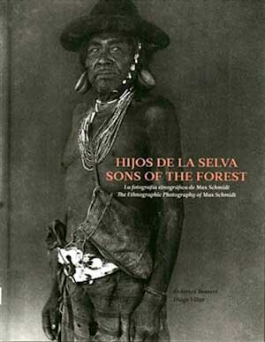 Hijos de la Selva: Sons of the Forest