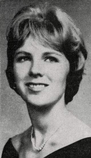 Mary Jo Kopechne, Newsweek, Aug. 4, 1968