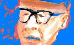Henry Miller: Ahead of the Game by Kenton Crowther