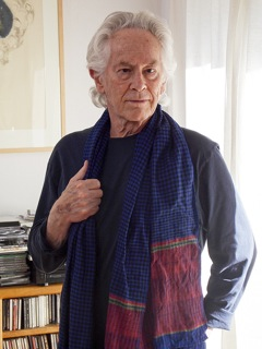 michael mcclure essays As a poet, i very much value the personal universe deck exercise as taught by michael mcclure as an english professor, i have found that both of these.