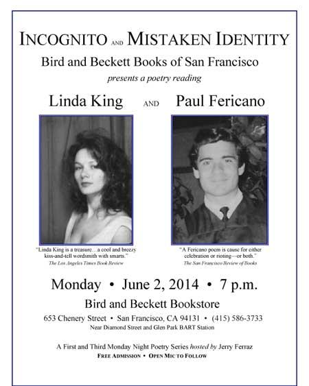 Bird-and-Beckett-Flier-King-and-Fericano-June-2,-2014