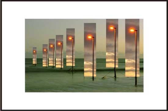 Highway - Adrian Jugaru