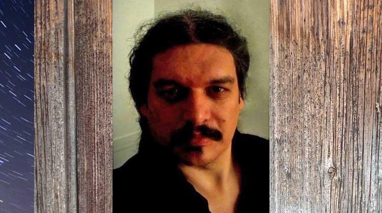 Yannis Livadas double interview