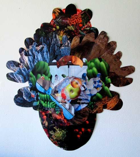 Florilegia 2 by Tristan Stamm