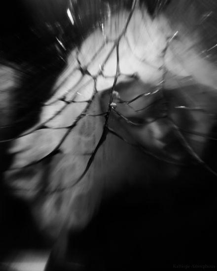 Dietrich's Mirror 9 - Kalliope Amorphous