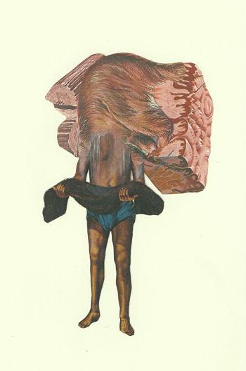 deathpunch  - Nicholas Lockyer
