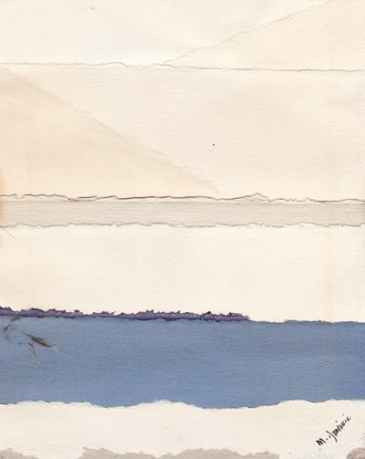 Landscape 2 - Magie Dominic